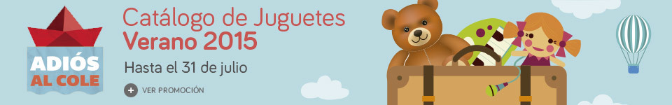 banner juguetes home vjs