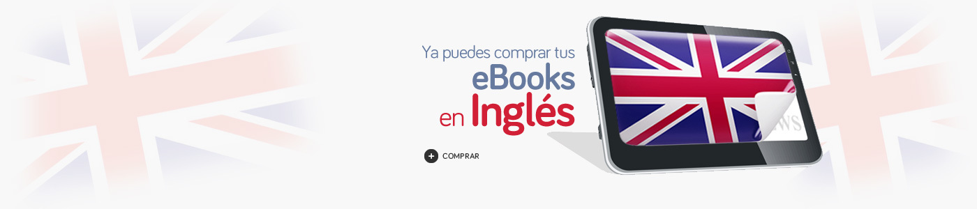 ebooks en ingles