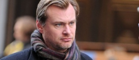 Director del mes: Christopher Nolan