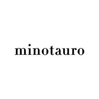 http://loqueleolocuento.blogspot.com.es/search/label/Minotauro