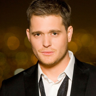 Michael buble320x320