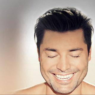 Corte ingles cabello hombre