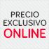 Promo exclusivo online