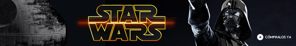 comics star wars