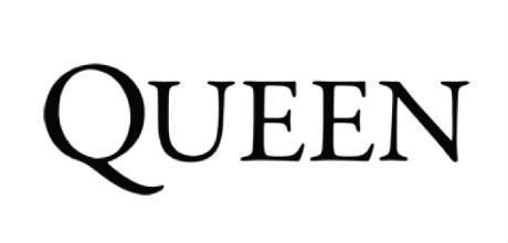 logo logo 标志 设计 矢量 矢量图 素材 图标 460_220