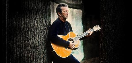 Clapton 2