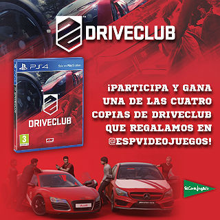 Drive1200 ok