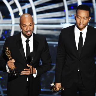 Oscars 2015 musica 1