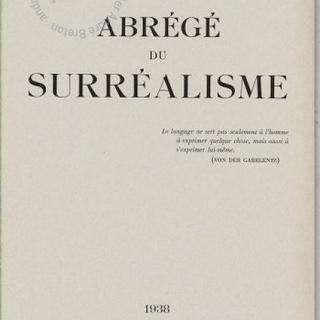 Dictionnaire abr%c3%89g%c3%89 du s