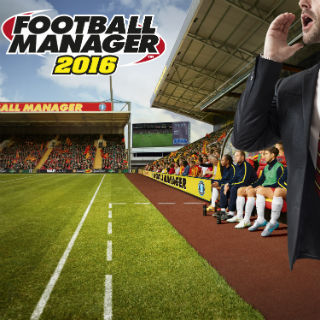 Football manager 2016 arte hr